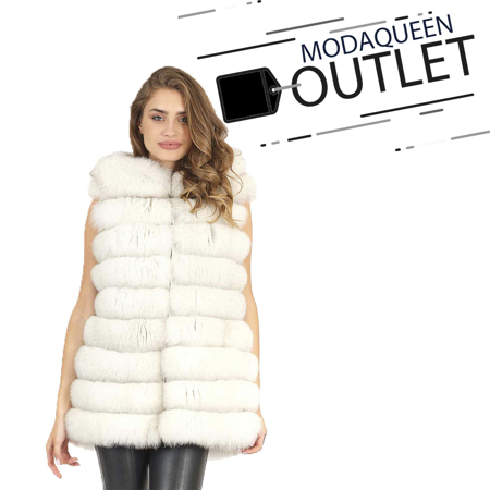 Picture for category Outlet-Vest