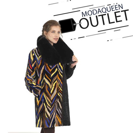 Picture for category Outlet-Coat